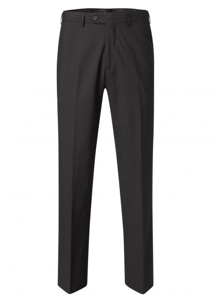 Darwin-2-Piece-Classic-Suit-Black-Stripe