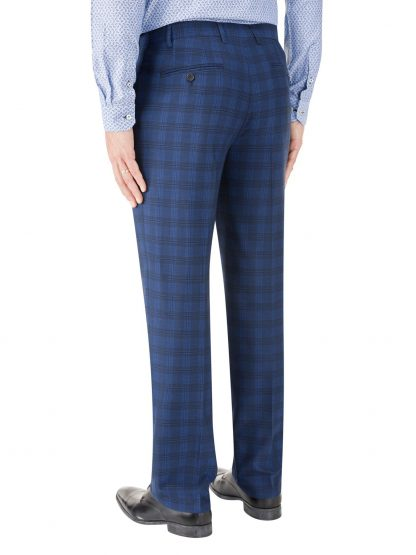 Felix Slim Fit Trouser