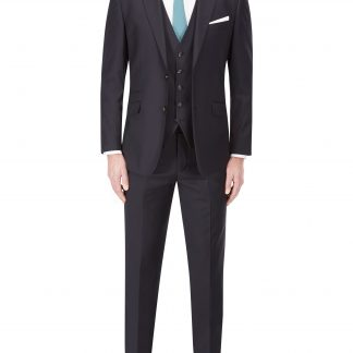 Joss-Tailored-Fit-Trouser-Navy-scaled